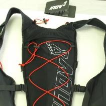 Inov8 Race Ultra Vest